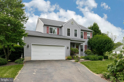 4 Haines Dr