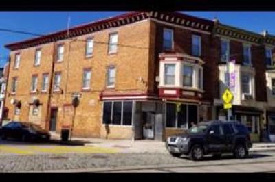 6632 Germantown Ave #302