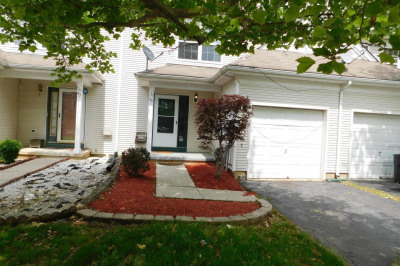 49 Tattersall Dr