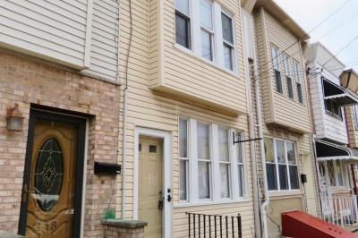 340 Snyder Ave