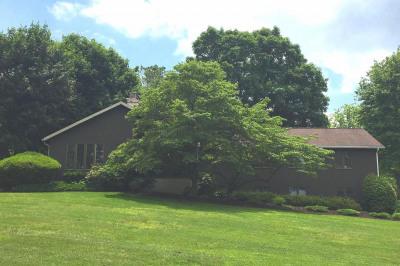1812 Lenape Unionville Rd