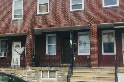 525 E Courtland St