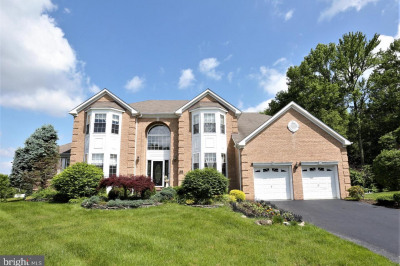 25 Picasso Ct