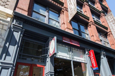 309-13 Arch St #408