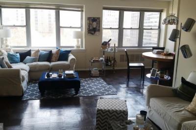 220 W Rittenhouse Sq #10B