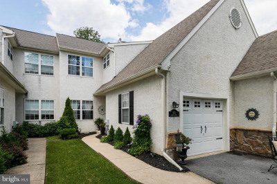 360 Galway Dr