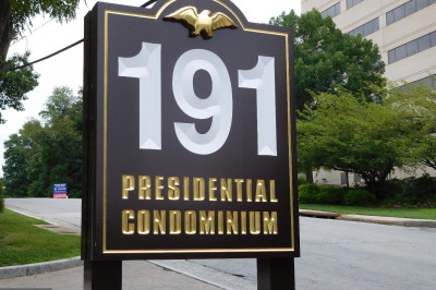 191 Presidential Blvd #R207