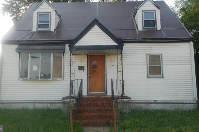 1165 Madison Ave
