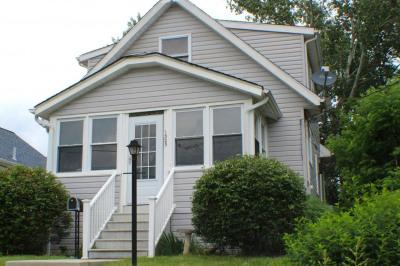 1525 Oak Ave