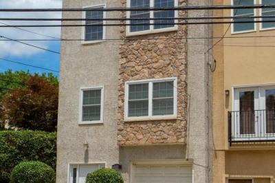 4147 Terrace St