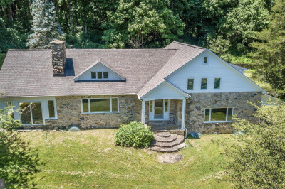 317 London Tract Rd