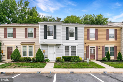 39 Forestview Ct