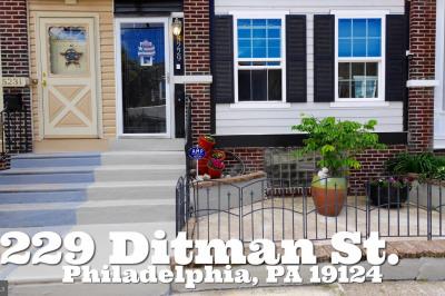 5229 Ditman St