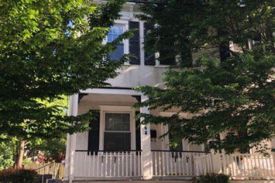 506 Washington Ave