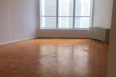 224-30 W Rittenhouse Sq #2903