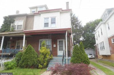 340 Beechwood Ave