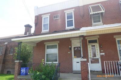 3614 Hartel Ave
