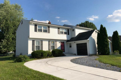 187 Golfview Dr