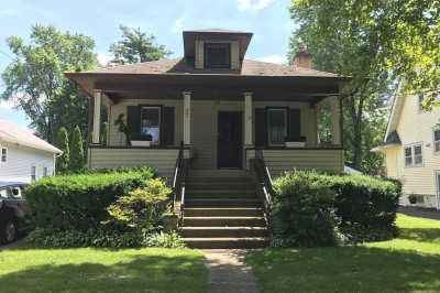307 Fairview Ave