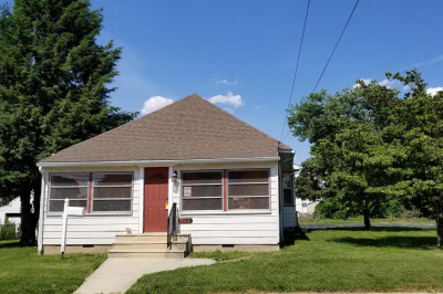 533 Charmont Ave.