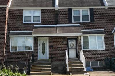 3246 Fordham Rd