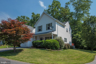 2 Cannon Ct