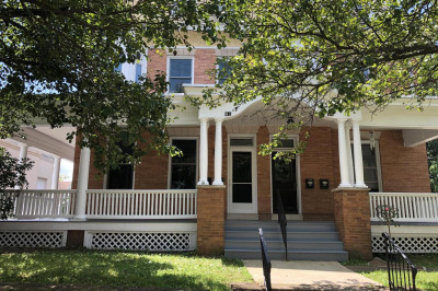 82 Shewell Ave #2