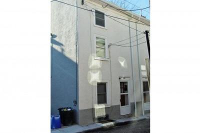 4418 Mansion St