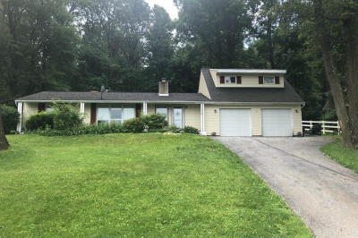 116 Valley View Dr