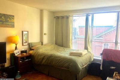 224-30 W Rittenhouse Sq #515B