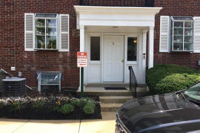 922 W Montgomery Ave #L5