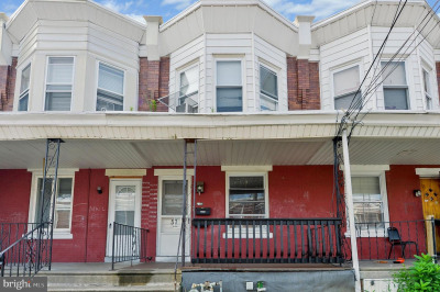 57 N Keystone Ave #1