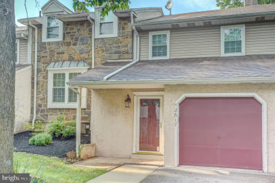 2617 Terraced Hill Ct