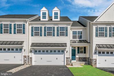 438 Lee Place Homesite #70