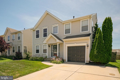 90 Bentwood Dr