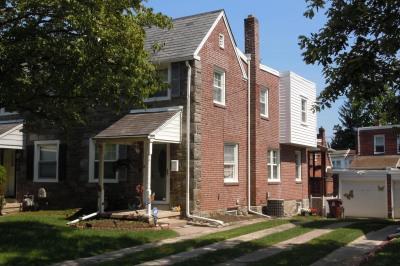 186 W Marshall Rd