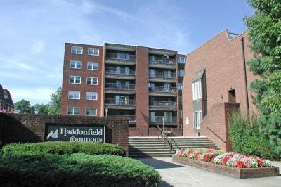 514 Haddonfield Commons