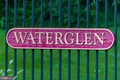 1670 Waterglen Dr