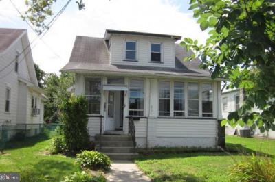 508 W Broad St