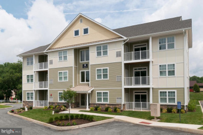 1323 West Chester Pike #222