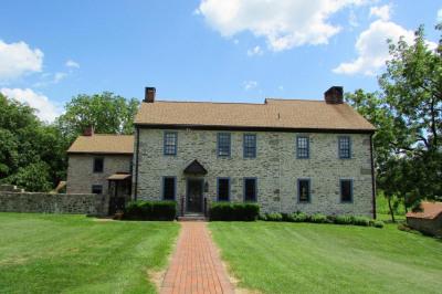 198 Blacksmith Rd
