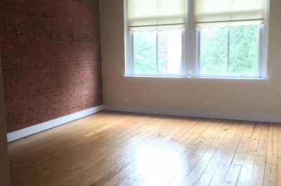 309-13 Arch St #404