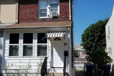 57 Myrtle Ave