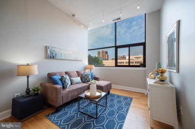 315 Arch St #308