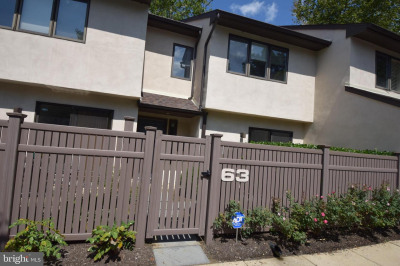 138 Montrose Ave #63