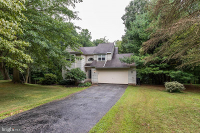 106 Valley View Dr