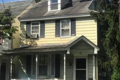 50 Mount Holly Ave