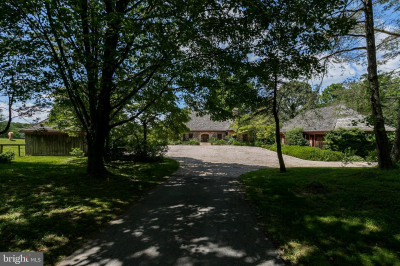 1543 Embreeville Rd