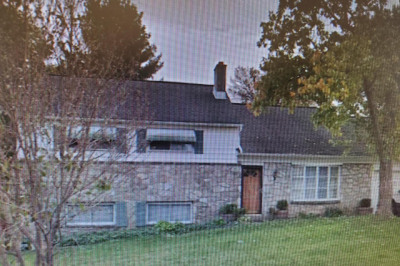 463 W Valley Forge Rd