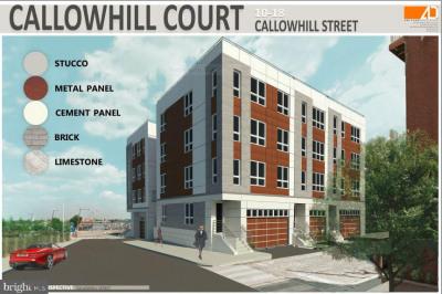 10-18 Callowhill St #B